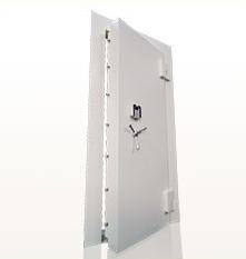 Residential Vault Door residential and bank vault door manufacturers   stashvault
