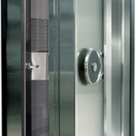 Custom Residential and Commercial Vault Doors