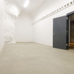 Secure, Private Underground Vault Space for Rent
