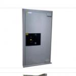 Falcon Safe Strong Room Door