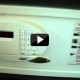 Hotel Safes Can Be Less Secure Than You Think