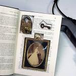 Hollow Book Safe Custom Secret Compartments