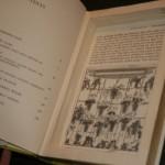 How to Make a Hollow Book Safe