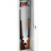 Long Gun Storage Safe