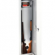 Long Gun Storage Safe