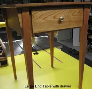 Secret Compartment Furniture