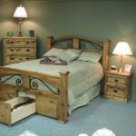 Secret Compartment Furniture Bed