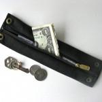 Hidden Compartment Money Cuff