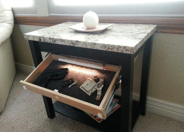 ... table-with-secret-hidden-storage—night-stand—end-table—desk—tv