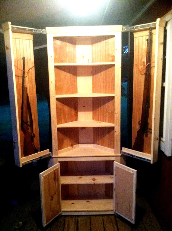... com/listing/160895186/wooden-corner-shelf-hutch-cupboard?ref=related-1
