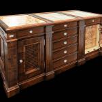 Hidden Stash Furniture