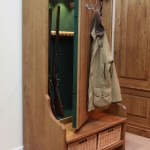 Gun Concealment Cabinet Furniture