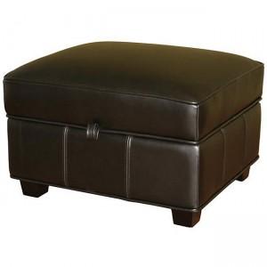 Secret Storage Compartment Furniture