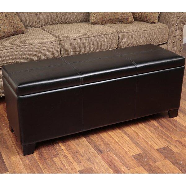 Gun Concealment Safe Furniture Stashvault