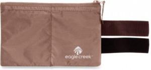 Secret Pocket for Pants