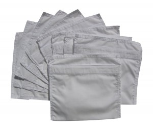 Secret Pockets to be Sewn in Pants