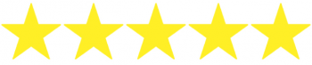 5-star-feedback-rating