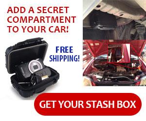 sc 1 st  StashVault & Car | StashVault Aboutintivar.Com
