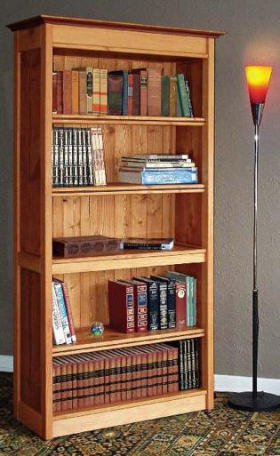Bookcase with secret compartment storage stashvault for Secret storage bookcase