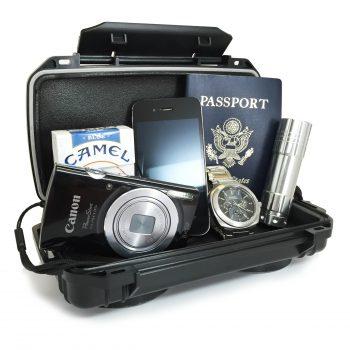 extra-large-slim-magnetic-stash-box-phone-passport-camera (1)